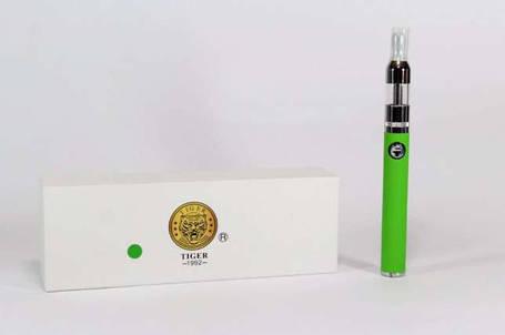Электронная сигарета  mini x9-1, фото 2