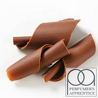 Ароматизатор Milk Chocolate (Молочный шоколад), TPA USA, 5 мл