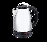 Чайник Mirta KT-1027