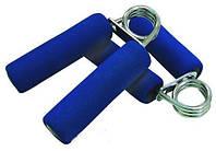Кистевой эспандер-ножницы (2 шт)