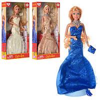 Кукла DEFA 8270