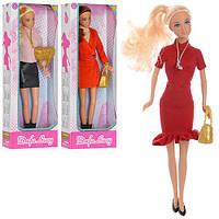 Кукла DEFA 8365