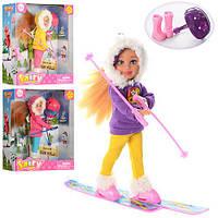 Кукла DEFA 8310