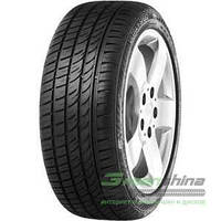 Летняя шина GISLAVED Ultra Speed 225/65R17 102H