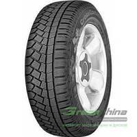 Зимняя шина CONTINENTAL ContiCrossContact Viking 265/65R17 116Q