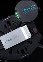 Приемник GNSS EMILD Reach RS L1 RTK