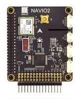 Плата GNSS RTK EMILD NAVIO2, фото 1