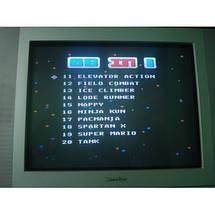 Игровая электронная приставкам карманная GAME T26, фото 2