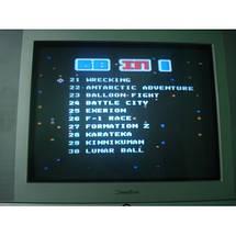 Игровая электронная приставкам карманная GAME T26, фото 3