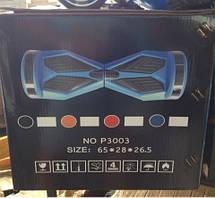 Гироскутер , смартвей Smart Balance Wheel P3003, фото 3
