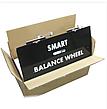 Гироскутер , смартвей Smart Balance Wheel P3003, фото 2