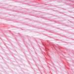 Пряжа акриловая Yarnart Baby Color 266 (Бейби колор)