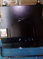 Защита двигателя и КПП Seat Toledo II (1999-2004)
