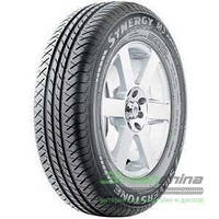 SILVERSTONE Synergy M3 (155/80R13 79T)