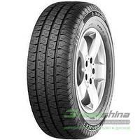 Летняя шина MATADOR MPS 330 Maxilla 2 195/75R16C 107/105R