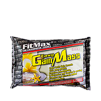 ГЕЙНЕР FITMAX EASY GAINMASS 1 КГ (14 порций) Ваниль