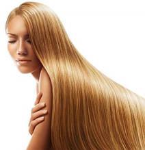 Бальзами, ополіскувачі для волосся