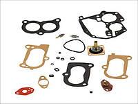 Ремкомплект карбюратора PIERBURG 28/30 2E2/2E3 (Audi, VW, Opel, Skoda, Ford) - MDS44G