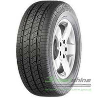 Летняя шина BARUM Vanis 2 215/70R15C 109/107R