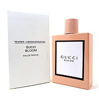 Gucci Bloom (Гуччи Блум) парфюмированная вода - TESTER, 100 ml