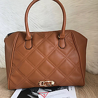 Сумка Guess satchel  ОРИГИНАЛ