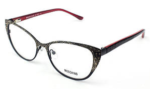 Оправа для очков Moschino MO260-01