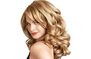 Засоби для укладки волосся