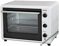 Мини печь Camry CR6008  60л  Конвекция, Вертел