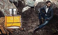 Мужская парфюмированная вода Shooters Man