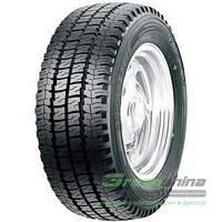 Всесезонная шина TIGAR CargoSpeed 185/80R15C 103/102R