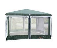 Палатка Mimir X-Art 2902 шатро (3х3х2.5)