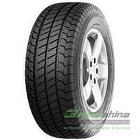 Зимняя шина BARUM SnoVanis 2 195/75R16C 107R