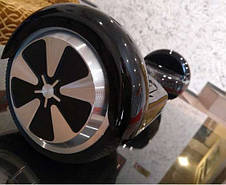 Гироскутер, Смартвей Smart Батарея 4400 15 км/ч, без пульта, фото 3
