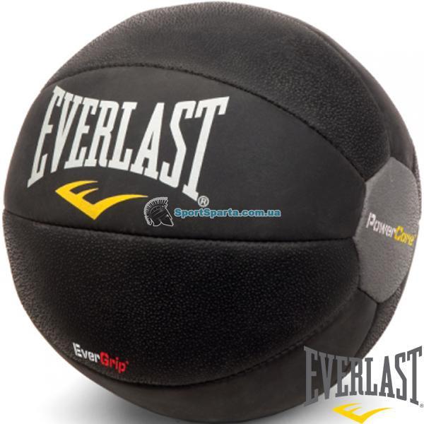 Медицинский мяч EVERLAST Medicine Ball - Интернет-магазин «X-trade» в Киеве