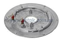 ТЭН для мультиварки Philips 996510058107 860W D=185/41mm