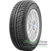 Зимняя шина TOYO Snowprox S943 185/65R15 92T