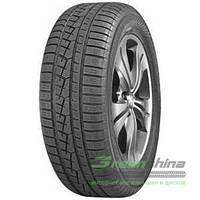 Зимняя шина YOKOHAMA W.Drive V902 A 225/55R16 95H