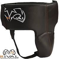 Бандаж для защиты паха RIVAL RNFL60 Workout 180
