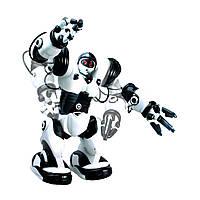 "Мини-робот ""Robosapien"" 8085 ТМ: WowWee"