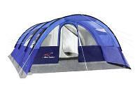 Палатка Mimir X-Art 1800