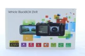 Видеорегистратор CAR DVR 101 HD авторегистратор, фото 2