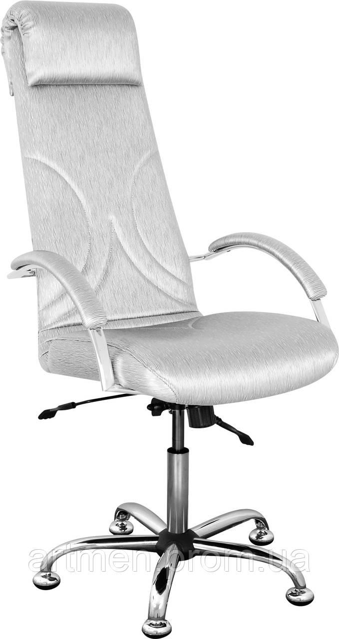 Кресло педикюрно-косметологическое Aramis