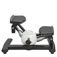 Sportop Twister FS5000