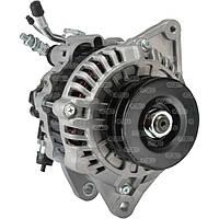 Генератор Hyundai, Kia, 14V/75A