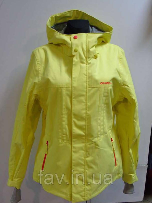 9b5afb95 Женская лыжная куртка O
