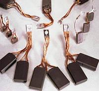 ЕГ-4 - щітки електричні