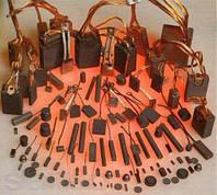 ЕГ-2A - щітки електричні