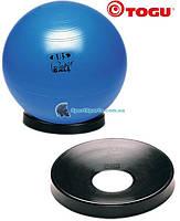 Подставка под гимнастический мяч TOGU Ball Bowl