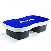 Степ платформа балансировочная REEBOK Easy Tone Step RE-20185