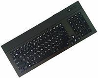 Клавиатура для ноутбука Asus G74, G74SX Black, Backlight (04GN562KRU00-1)